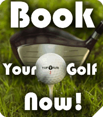Book Your Golf Now!