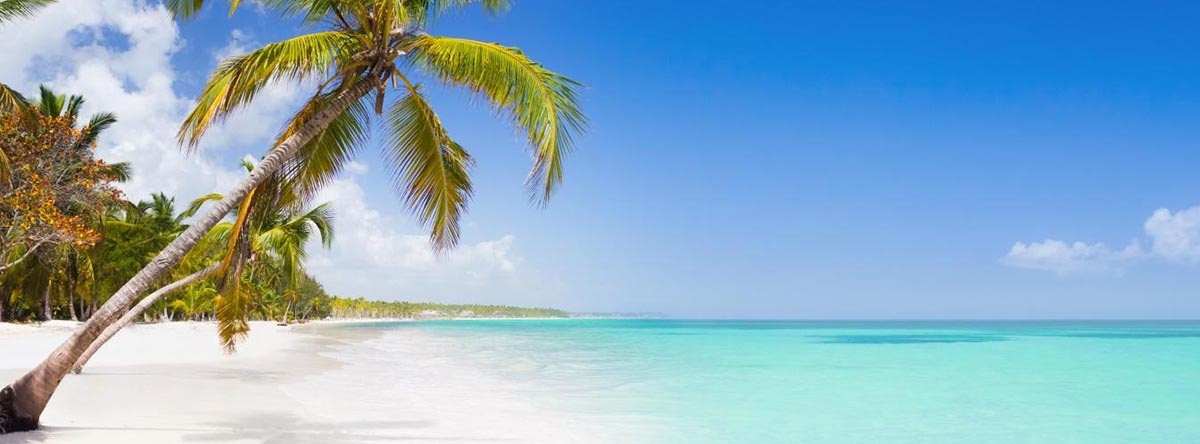 If you want to visit the Caribbean or Mexico, we have a Stay & Play package tailored just for your travel needs. DOMINICAN REPUBLIC STAY & PLAY MEXICO – RIVIERA MAYA & PLAYA DEL CARMEN JAMAICA STAY & PLAY